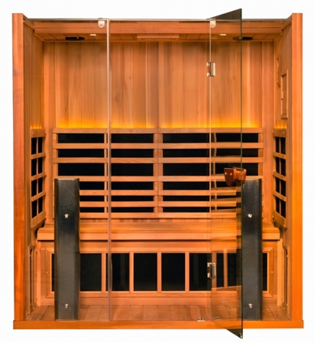 clearlight-sanctuary-3-infrared-sauna-2_460x500